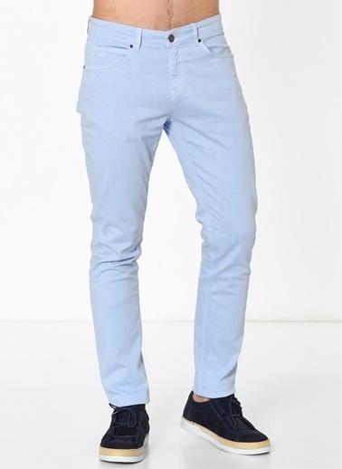 Beymen Business Pantolon Mavi